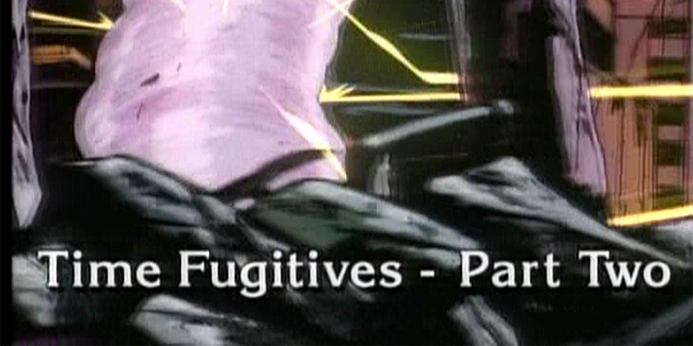 x-men-the-animated-series-time-fugitives-feat