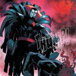 Mutantversity: Shhhhh, Sinister Secrets!