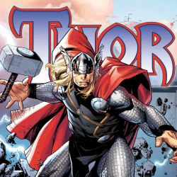 Thor_600_cvr_feat