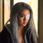 "Five Thoughts on <i>Titans</i>' ""Rose"""