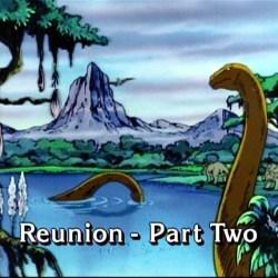 xmentas-s2-reunion