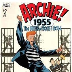 Archie1955 2 Cover C Featured