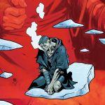 """Mignolaversity: """"Frankenstein Undone"""" #1"""