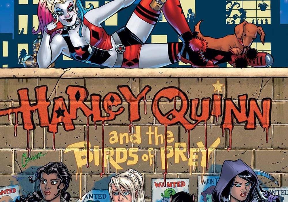 Harley-Quinn-Birds-of-Prey-Black-Label-featured