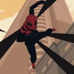 "Five Thoughts On <i>Marvel's Spider-Man's</i> ""Superior"""