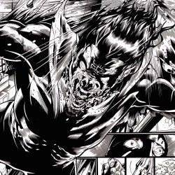 Morbius-Ferreira-artwork-featured