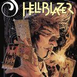 """The Sandman Universe Presents: Hellblazer Special #1"""