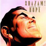 """The Chronicles of Shazam: """"Shazam: The Power of Hope"""""""