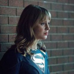 Supergirl s5 ep3 - Featured
