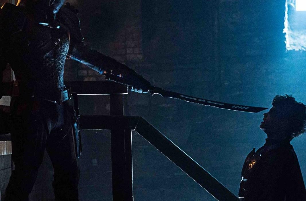 Titans Deathstroke Season 2 Episode 5 Featured1 (1)