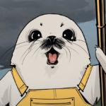 Reader Poll Results: Ghus is Everyone's Favorite Cute Comics Character