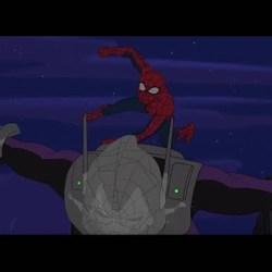 Spider-Man-Goblin-War-Part-1-Featured-Image