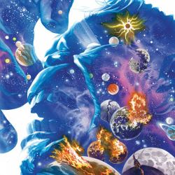 Immortal Hulk 25 Featured