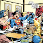 """The Society Pages: A Justice Society of America Retrospective – """"JSA"""" #39-55"""