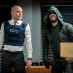 "Five Thoughts on <i>Arrow</i>'s ""Reset"""