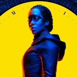 Watchmen Sister Night Image