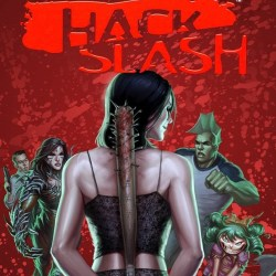 Hack/Slash featured image