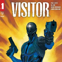 visitor 1 featured