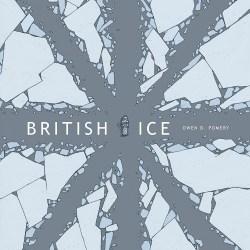 British Ice Featured