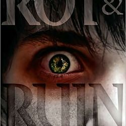 Rot & Ruin Featured