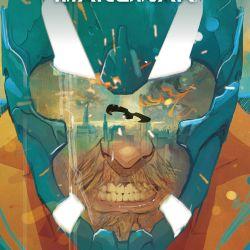 X-O Manowar 2020 1 Featured