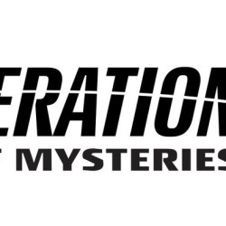 Generation One logo Featured