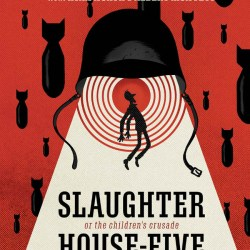 Slaughterhouse-Five Cover