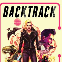 backtrack 1 featured