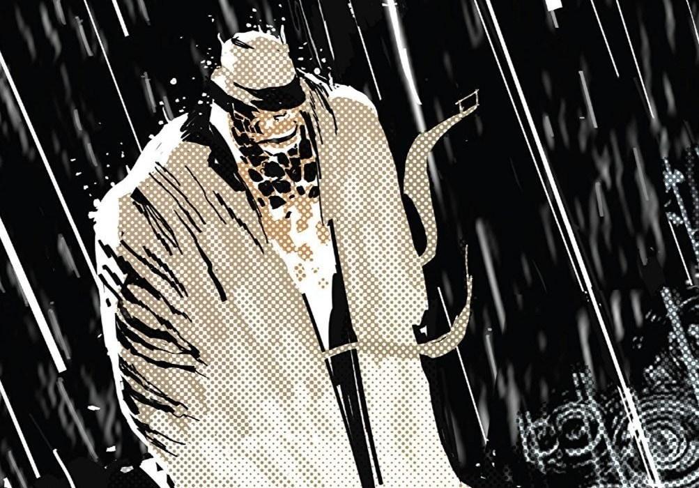 fantastic_four_grimm_noir_1_featured