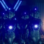 """Five Thoughts on Doctor Who's """"The Timeless Children"""""""