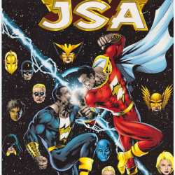 JSA Fair Play Featured
