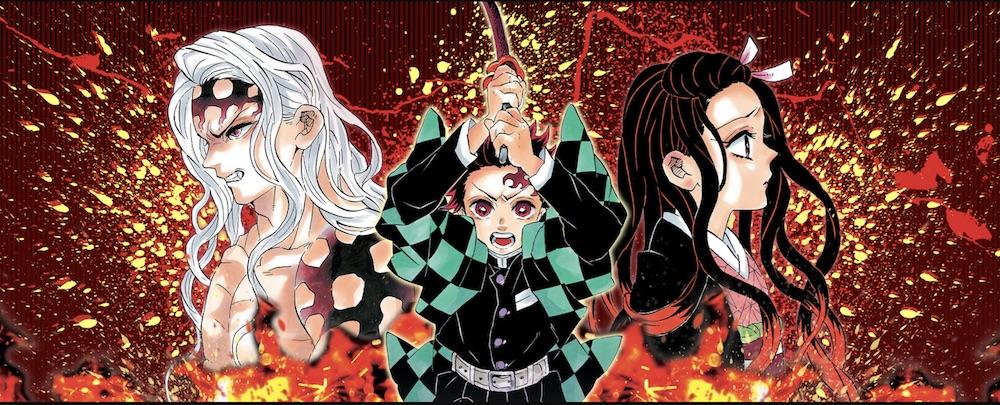 Shonen Jump 032920