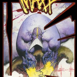 the maxx featured