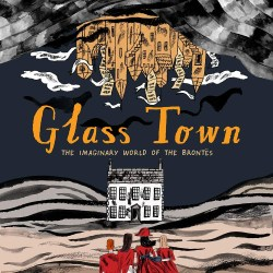 Glass town Featured