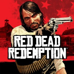 Red Dead Redemption featured image option B