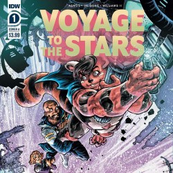 Voyage-to-the-Stars-1-featured