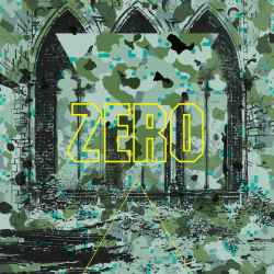Zero 8 Featured