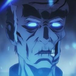Castlevania 2x06 Featured
