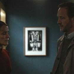 Dark Netflix episode 4 Double Lives Charlotte Peter