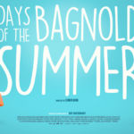 <i>Days of the Bagnold Summer</i>