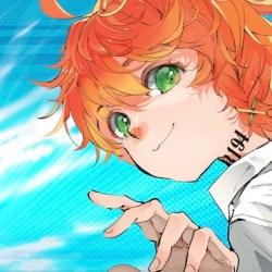Shonen Jump 053120
