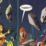 """The DC3cast, Episode 232: Crisis Management, Part 15: """"JLApe: Gorilla Warfare"""""""