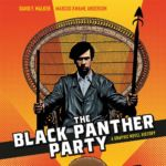 "Ten Speed to Publish ""The Black Panther Party: A Graphic History"""