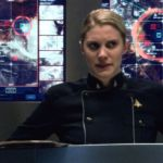 """Five Thoughts on <i>Battlestar Galactica</i>'s """"Lay Down Your Burdens Part 1"""""""