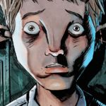 """""""Sweet Tooth: The Return"""" Remixes Lemire's Classic Tale this November"""