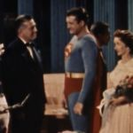 """Six Thoughts on <i>Adventures of Superman</i>'s """"The Girl Who Hired Superman"""" and """"The Wedding of Superman"""""""