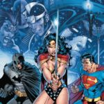 "The DC3cast, Episode 239: Crisis Management, Part 18a: ""Infinite Crisis"" with James Johnston"