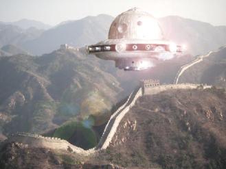 UFO2nocopy