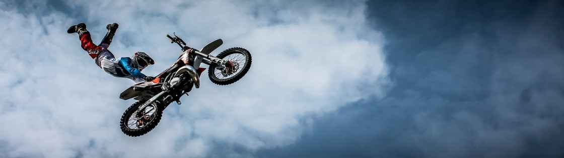 biker-motorcycle-dirt-extreme-53990