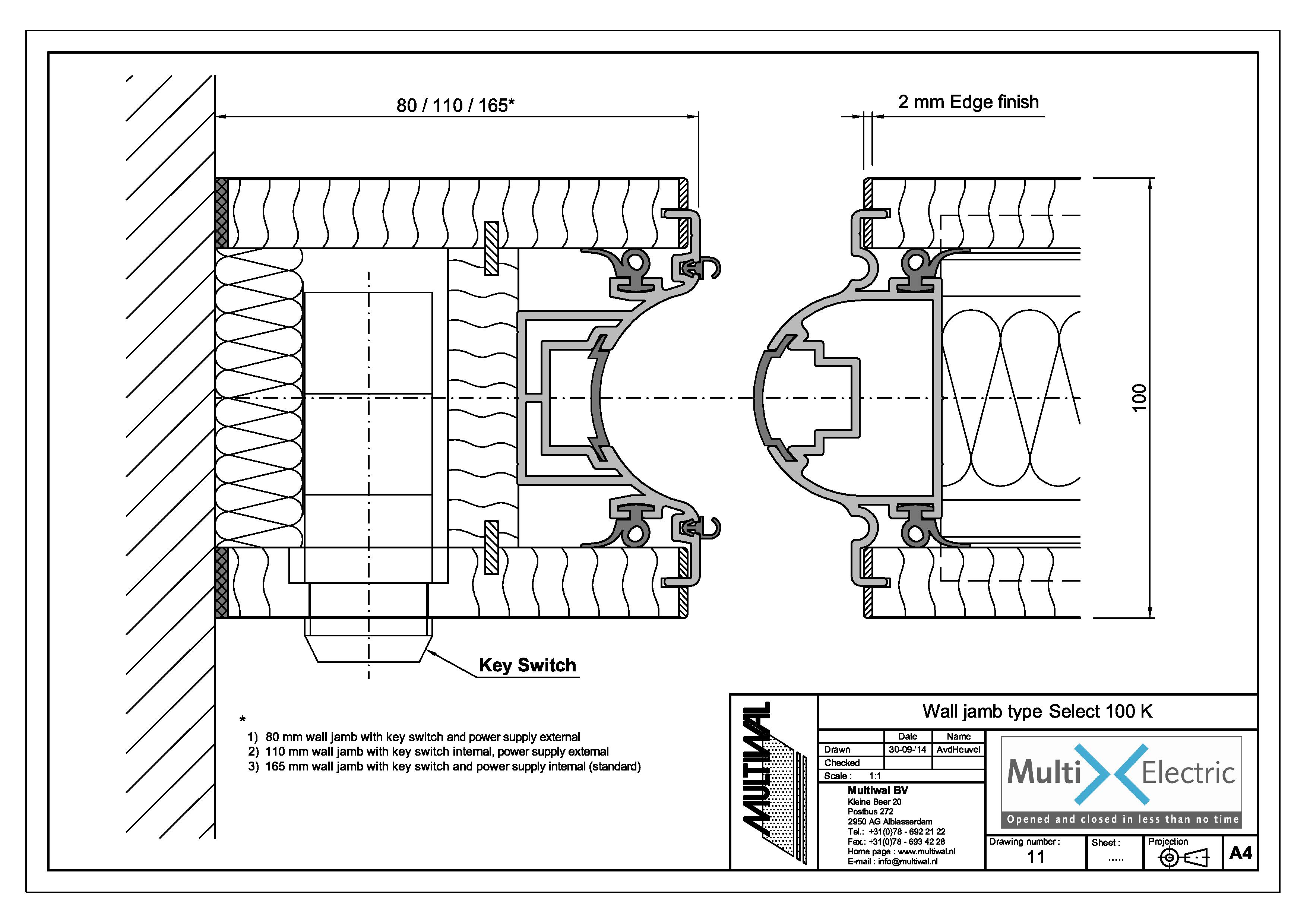 wiring diagram standards afc neo sr20det electrical drawing numbering  the